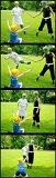 Top-3-Foto - von das_Diddy