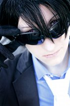 Cosplay-Cover: Jolly - [Standard]