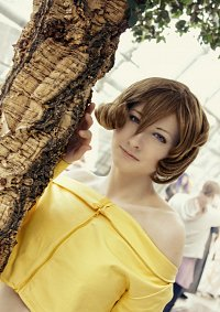 Cosplay-Cover: Myu