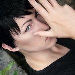 Cosplay: Sousuke Yamazaki - [Casual I]