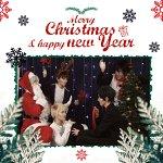 Cosplay-Cover: Matsuoka Masamune -[christmas present]