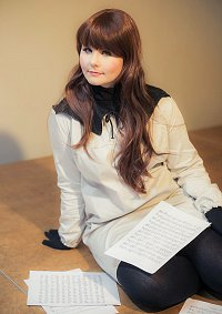Cosplay-Cover: Alice [Deemo]