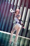 Foto von Pink_Cheshire_Cat