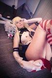 Top-3-Foto - von Pink_Cheshire_Cat