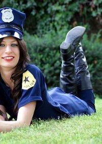 Cosplay-Cover: Tori Vega (Victorious)
