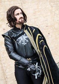 Cosplay-Cover: Athos *2011-Movie*