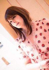 Cosplay-Cover: Ochako Uraraka [StrawberryDress]
