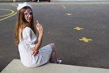 Top-3-Foto - von -Wendy-