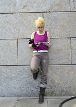 Cosplay-Cover: Prompto Argentum [Casual Outfit]