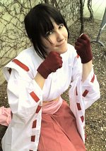 Cosplay-Cover: Musubi [結]