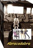 Top-3-Foto - von Uchiha-Madara