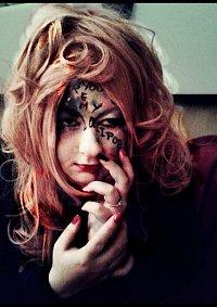 Cosplay-Cover: Koichi