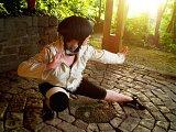 Top-3-Foto - von Juliet-Capulet