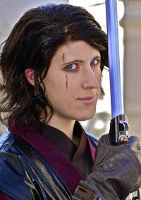 Cosplay-Cover: Anakin Skywalker [V1] (Episode 3: Revenge of sith)