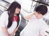 Top-3-Foto - von RiyuNio