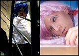 Top-3-Foto - von Lareynne
