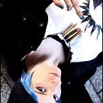 Cosplay: Chloe Price [Basic]