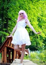 Cosplay-Cover: Sweetie Belle (Gijinka)