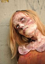 Cosplay-Cover: Daddys´ girl (PrOZomBiE)