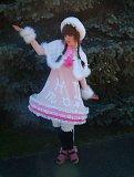 Top-3-Foto - von chibinis-chan