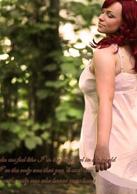 Cosplay-Cover: Rihanna ~Only Girl~