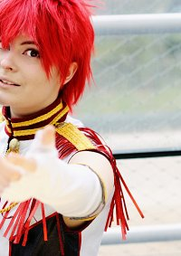 Cosplay-Cover: Otoya Ittoki {一十木 音也} ♛ Maji Love 2000%