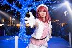 Cosplay-Cover: Maki Nishikino [Snow Halation]