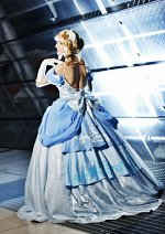 Cosplay-Cover: Cinderella [Fairytale Designer Collection]