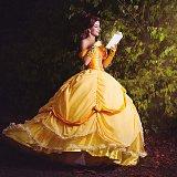 Top-3-Foto - von Cinderella