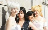 Top-3-Foto - von cosplay_shooter