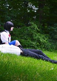 Cosplay-Cover: Misaki Mei [Summer Schooluniform] ♪