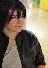 Cosplay-Cover: ✿ GoGo Tomago ✿