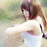 Top-3-Foto - von AzunaKohana