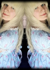 Cosplay-Cover: Lolita ♥