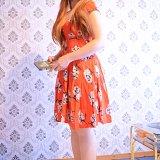 Top-3-Foto - von YaoJin