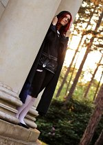 Cosplay-Cover: Armand ~ Les Innocents
