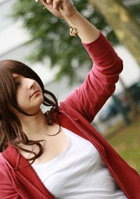 """Cosplay-Cover: Hermione """"Mione"""" Jean Granger 『FanArt』"""