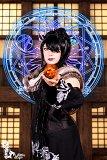 Top-3-Foto - von Master-Dragon