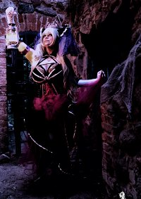 Cosplay-Cover: Eurodyce[Bring me back] [Age of Ishitaria]