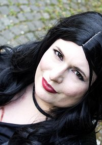 """Cosplay-Cover: Isabelle """"Izzy"""" Lightwood ♥ Shadowhunters ♥"""