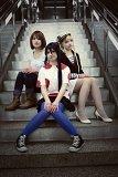 Top-3-Foto - von -yama