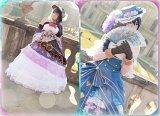 Top-3-Foto - von Saruwa