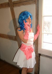 Cosplay-Cover: Minmei