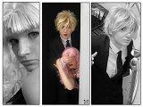 Top-3-Foto - von MizuFuunakami