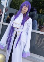 Cosplay-Cover: Gakupo- Synchronicity