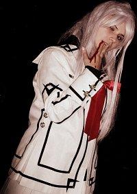 Cosplay-Cover: Maria Kurenai [Nightclass]