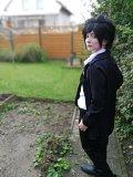 Top-3-Foto - von Sasuke-Uchiha