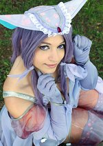 Cosplay-Cover: Psiana - Cowslip