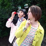 Top-3-Foto - von Kagami
