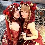 Top-3-Foto - von LadyHinata